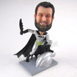 Patung Moviestar Batman