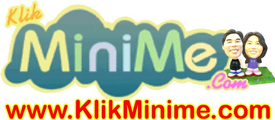 KlikMinime